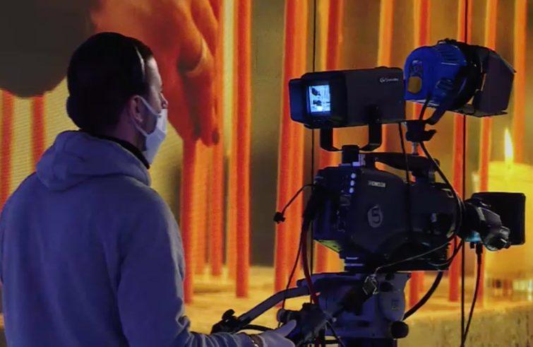 Tv2000: una programmazione speciale per la Giornata nazionale per le vittime del Covid (18 marzo)