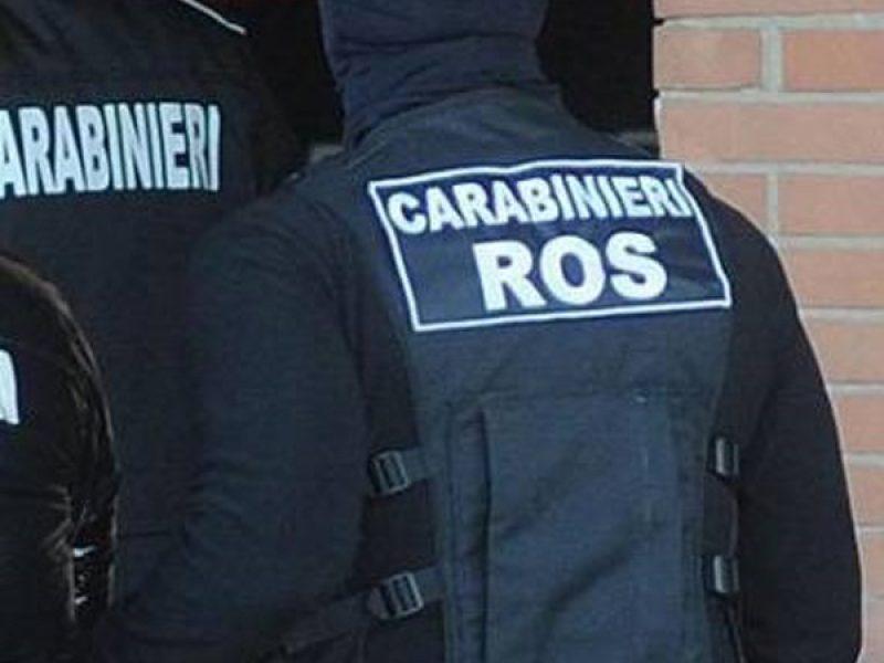 Mafia: sequestro beni a fedelissimo boss Messina Denaro