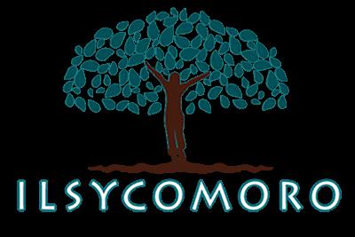 Il Sycomoro