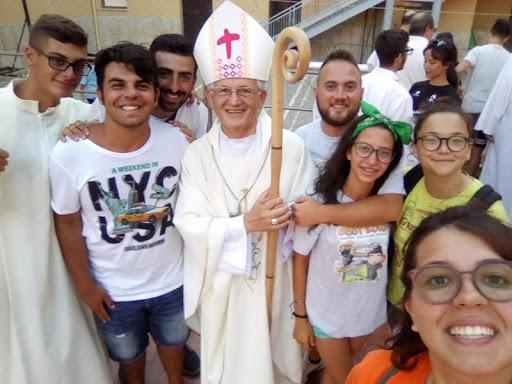 Diocesi di Trapani, politica e dialogo per costruire fraternità e amicizia sociale