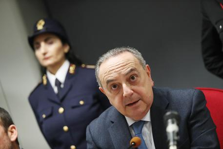 Open Arms: Procura Palermo chiede processo per Salvini