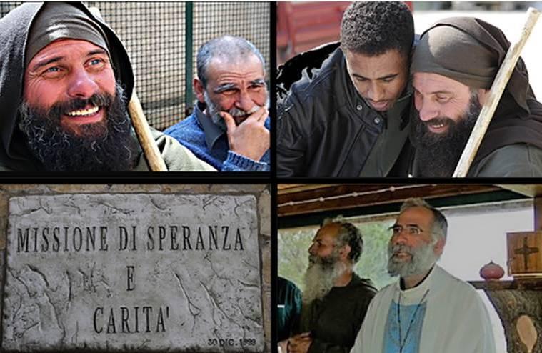 Palermo. Missione Speranza e Carità, domani 400 persone in digiuno e preghiera