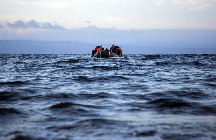 Domenica 11 luglio in tutte le parrocchie si preghi per coloro che perdono la vita nel Mar Mediterraneo