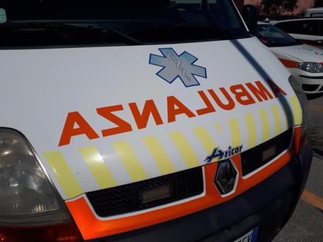 Sindaco di Rometta aggredito dopo un incidente stradale, indagano i carabinieri