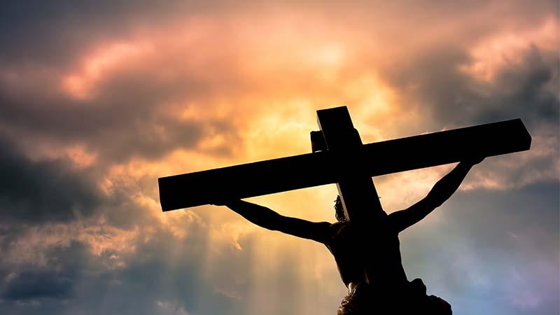 Cristo, segno di contraddizione in un tempo di assolutizzazioni