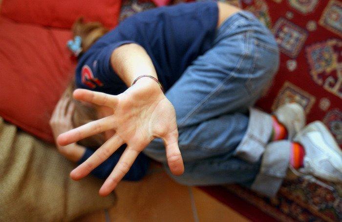 Catania: violenza sessuale su una bambina di 11 anni, arrestato parente