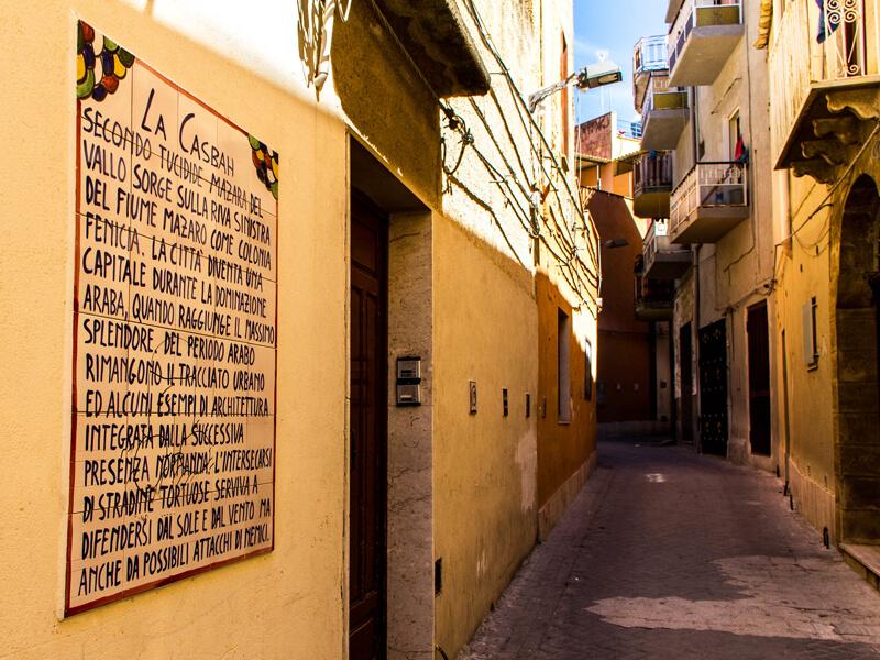 """Aggressione a imam Mazara del Vallo: mons. Mogavero, """"un atto intollerabile che va condannato"""""""