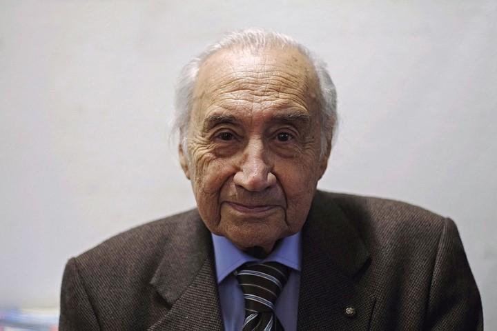 Mafia: è morto Alfonso Giordano, fu magistrato al maxiprocesso