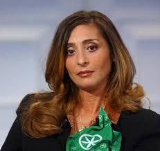 Catania: la Procura chiede rinvio a giudizio per ex senatrice della Lega Maraventano