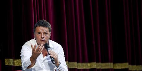 Ddl Zan: Renzi, contrario a ritorno in Commissione