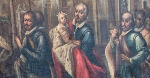 """Diocesi di Mazara, torna il """"Museo sotto le stelle"""""""