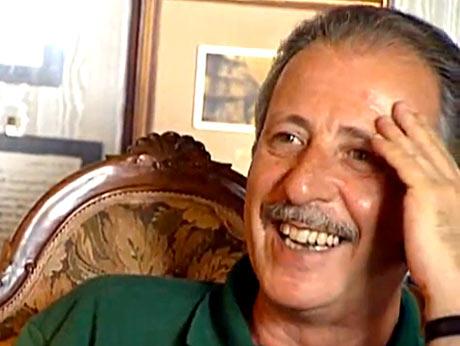 Palermo ricorda Paolo Borsellino a 29 anni dalla strage