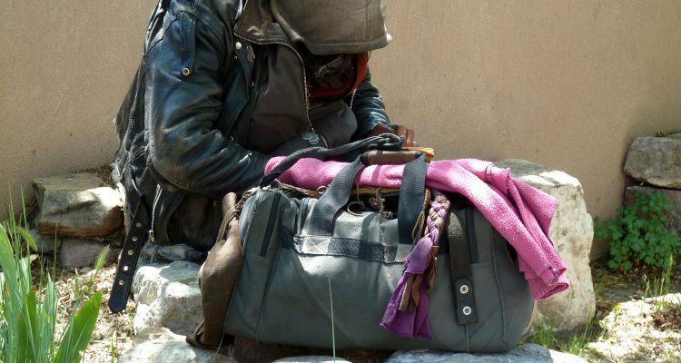 """Sicilia, ddl povertà: """"Risposta a bisognosi, se ci sono problemi si trovano soluzioni"""""""