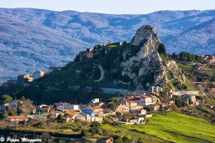 Covid: giornata di vaccini a San Fratello, soddisfatta la Presidente Morello
