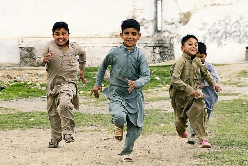 Diocesi di Mazara: disponibilità all'accoglienza dei profughi afghani