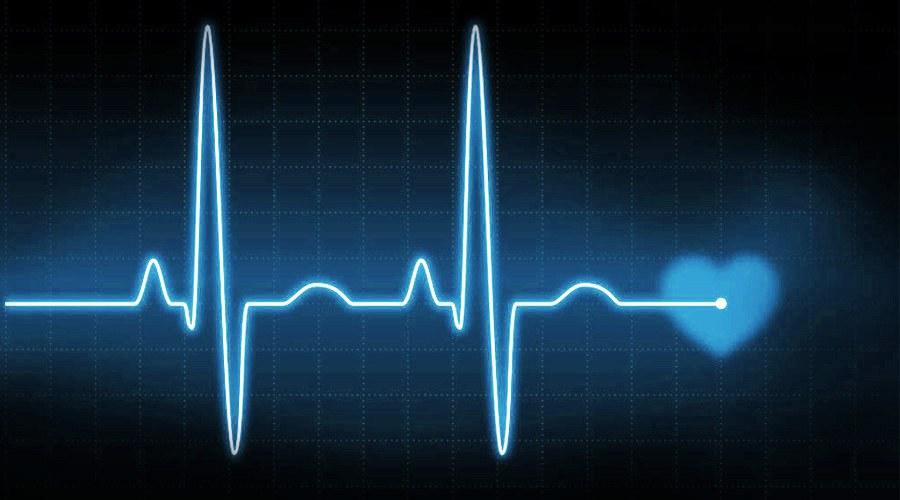 Donaci Signore un cuore nuovo