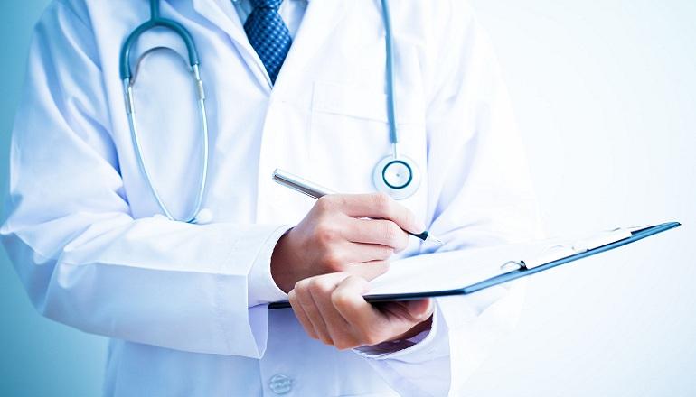 Covid: sospesi a Siracusa 49 medici non vaccinati