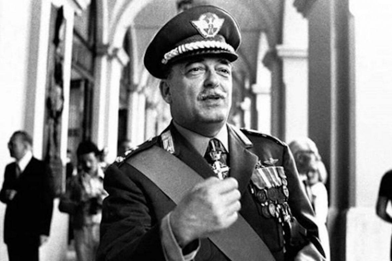 Palermo ricorda il Generale Dalla Chiesa nel 39esimo anniversario del suo assassinio