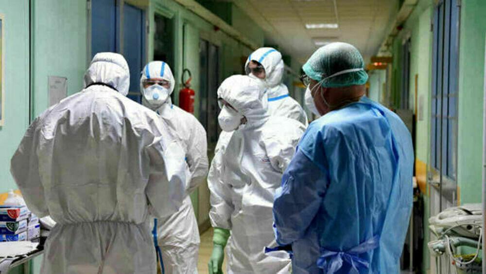 Covid: calano i contagi nel messinese, due le vittime