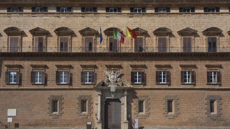 """Sicilia: Regione, nasce """"cabina regia"""" per progetti Pnrr"""