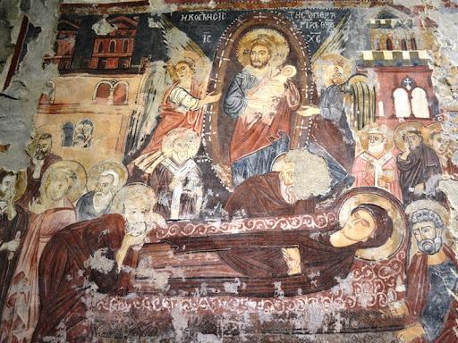 Santità Basiliana in Sicilia
