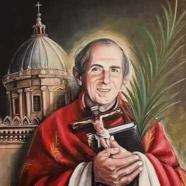 Palermo celebra il Beato Pino Puglisi: Testimone e Annunciatore del Vangelo nella città degli uomini