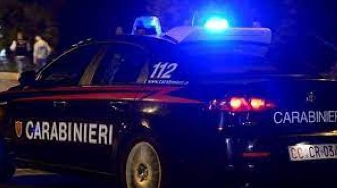 Mafia: estorsioni e usura nel palermitano, 10 arresti