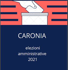 Caronia, in tre in corsa per la poltrona di primo cittadino: Cuffari, Cuffari e Fasolo