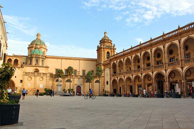 Mazara del Vallo: riparte la Scuola teologica diocesana