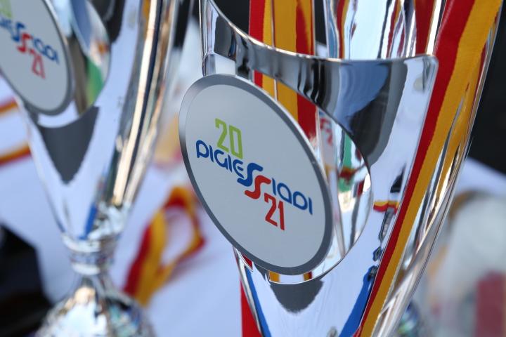 Sport: Salesiani, oltre 200 partecipanti alle Pigiessiadi a Ragusa