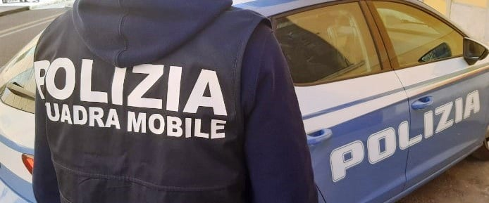 Messina, favoreggiamento della prostituzione. La polizia di stato esegue 3 misure cautelari in carcere.